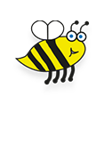 Somerby Primary School